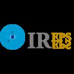 IREPS