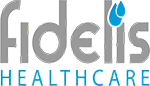 Fidelis Healthcare